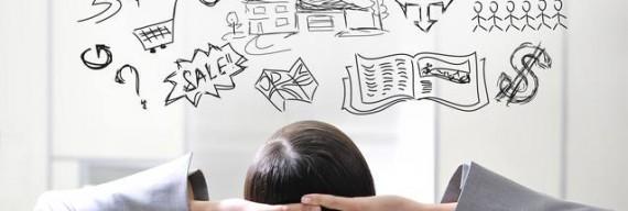מזור לעסקים - ייעוץ שיווקי לעסקים קטנים