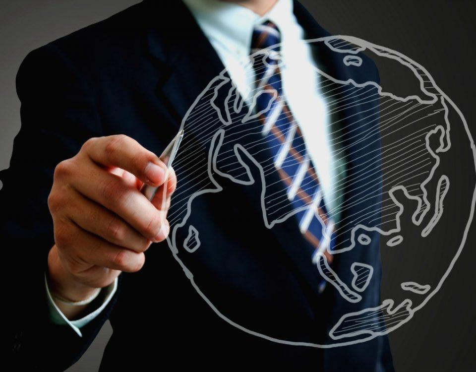 מזור לעסקים - אימון אישי ועסקי