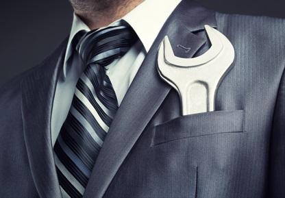 מזור לעסקים - ניהול משא ומתן