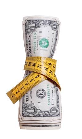 מזור לעסקים - ניהול תזרים מזומנים