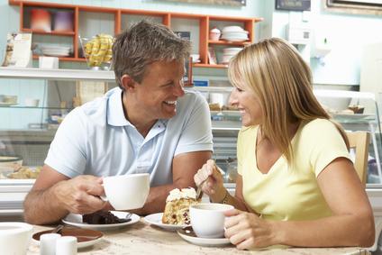 מזור לעסקים - ייעוץ למסעדות ובתי קפה