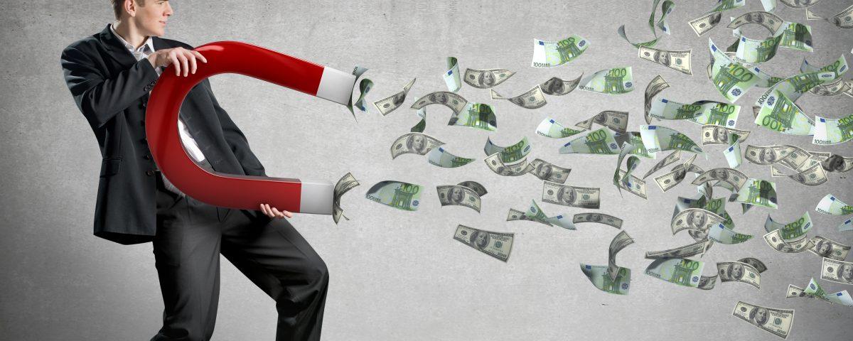 מזור לעסקים - מקדמות מס