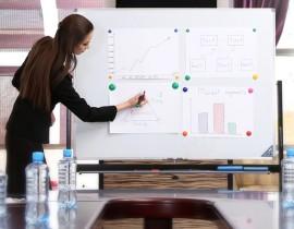 מזור לעסקים - תוכנית עסקית